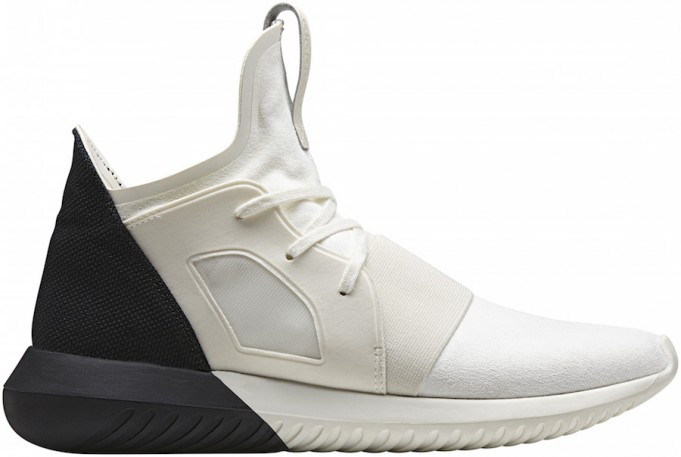 adidas-tubular-defiant-color-contrast-pack-681x457