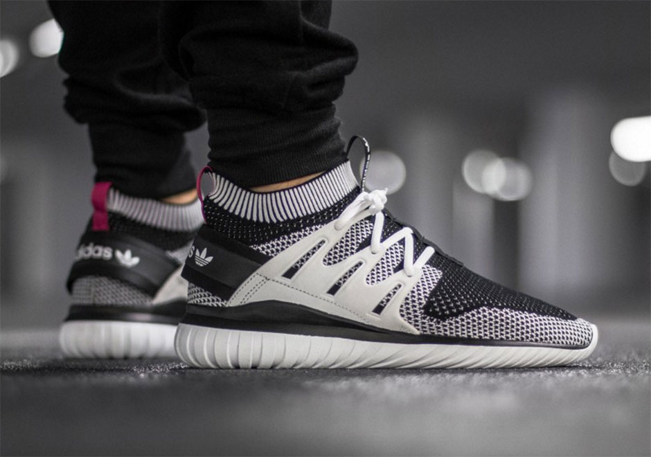 adidas-tubular-nova-primeknit-3-colorways-01