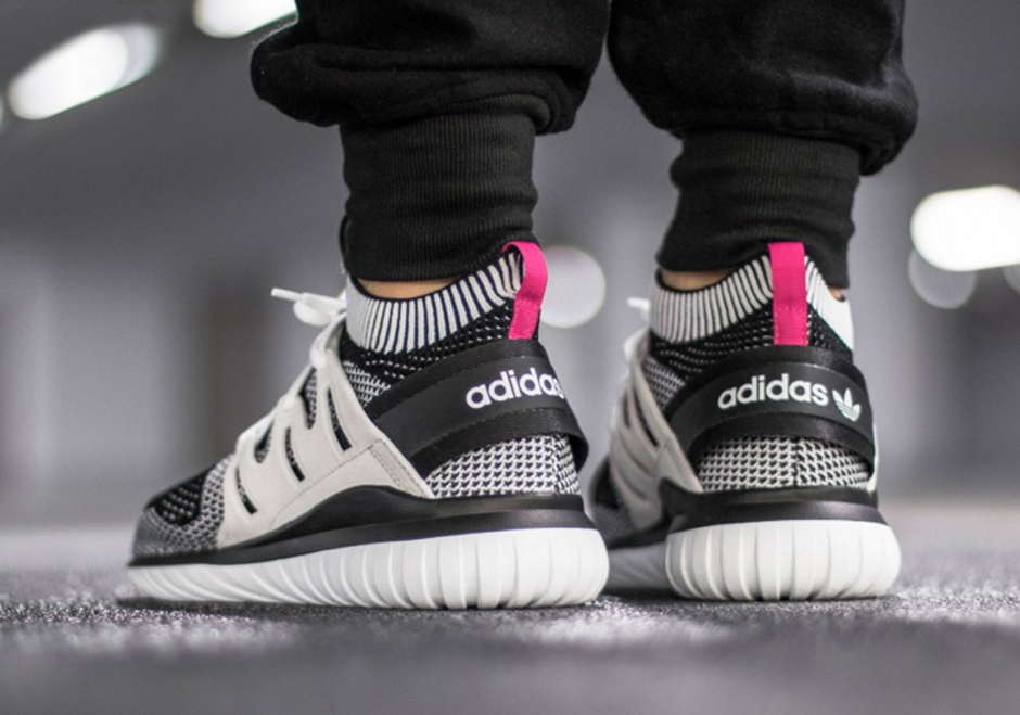 adidas-tubular-nova-primeknit-3-colorways-02