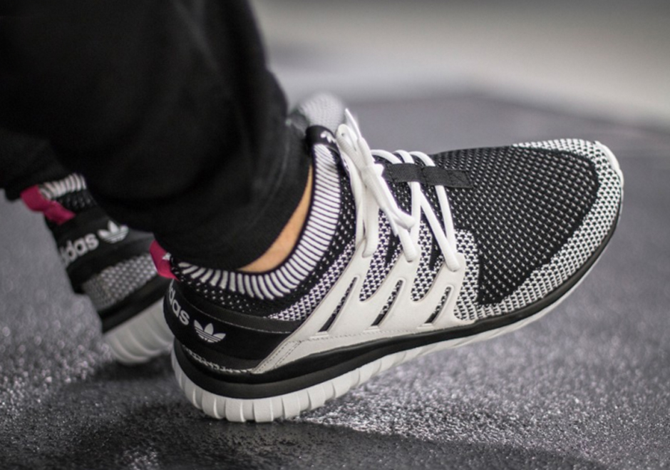 adidas-tubular-nova-primeknit-3-colorways-03