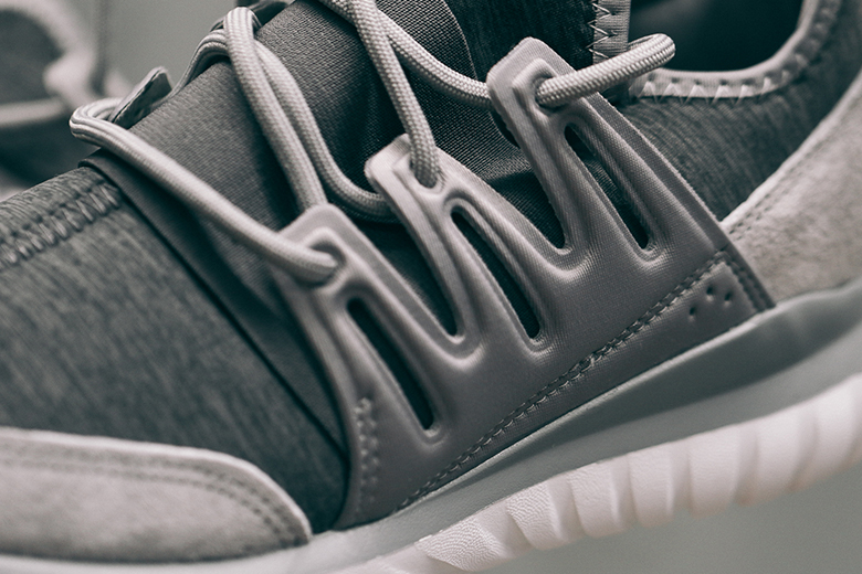 adidas-tubular-radial-fleece-grey-2