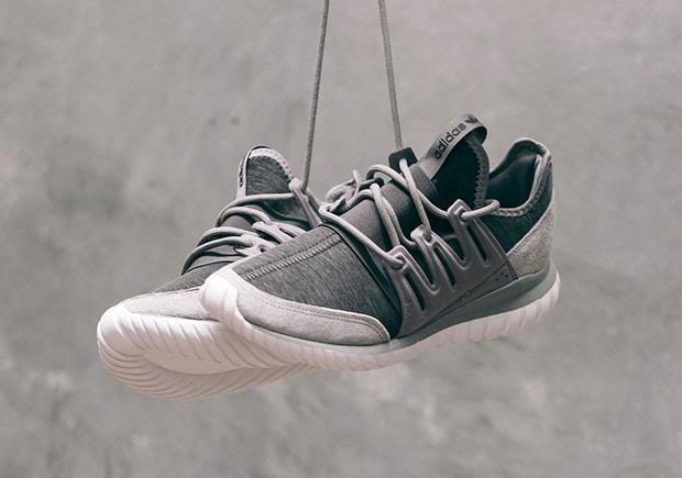 Tubular Radial Granite