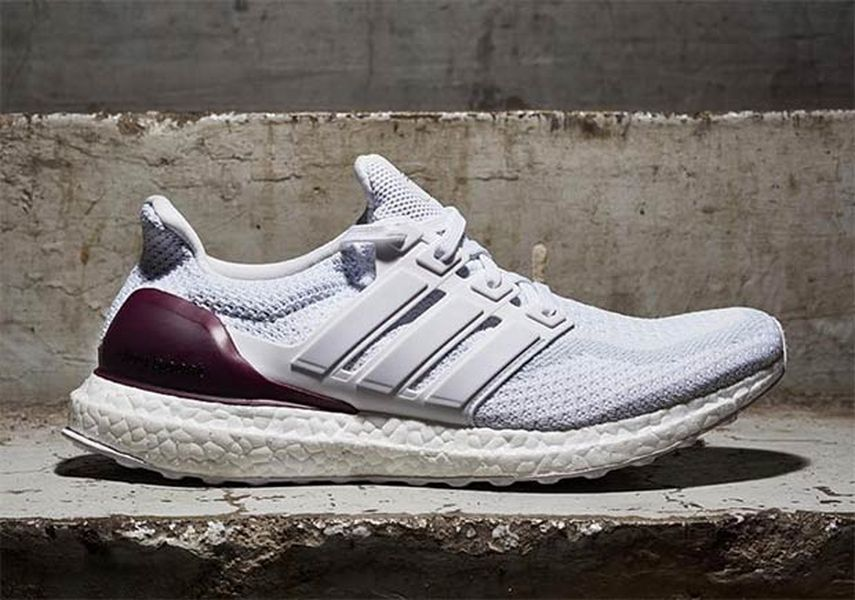 adidas-ultra-boost-berry-heel-1