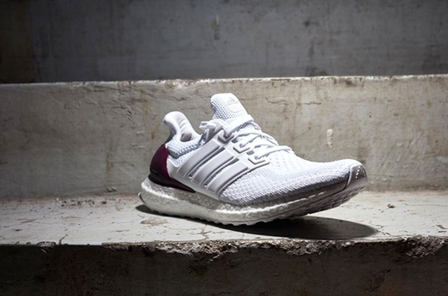 adidas-ultra-boost-berry-heel-2