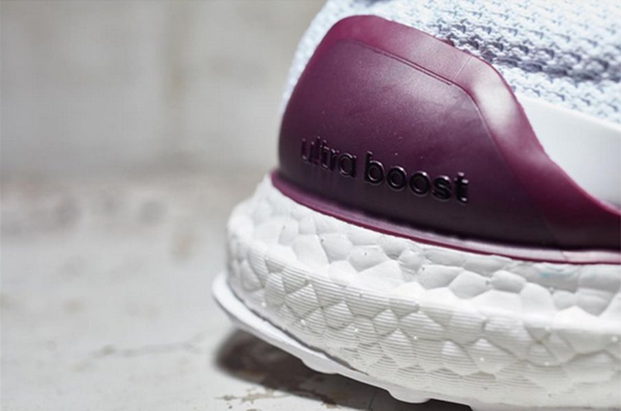 adidas-ultra-boost-berry-heel-3