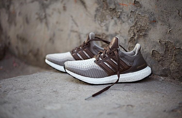 adidas-ultra-boost-chocolate