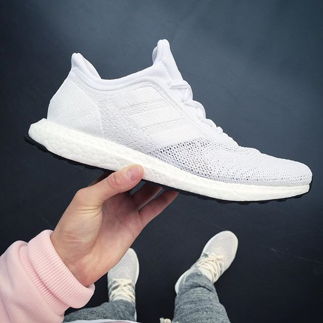 adidas-ultra-boost-future-craft