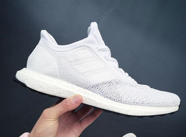 adidas-ultra-boost-future-craft_02
