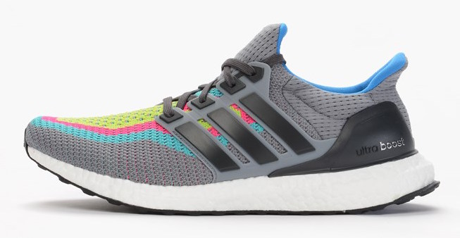 adidas-ultra-boost-grey-multi