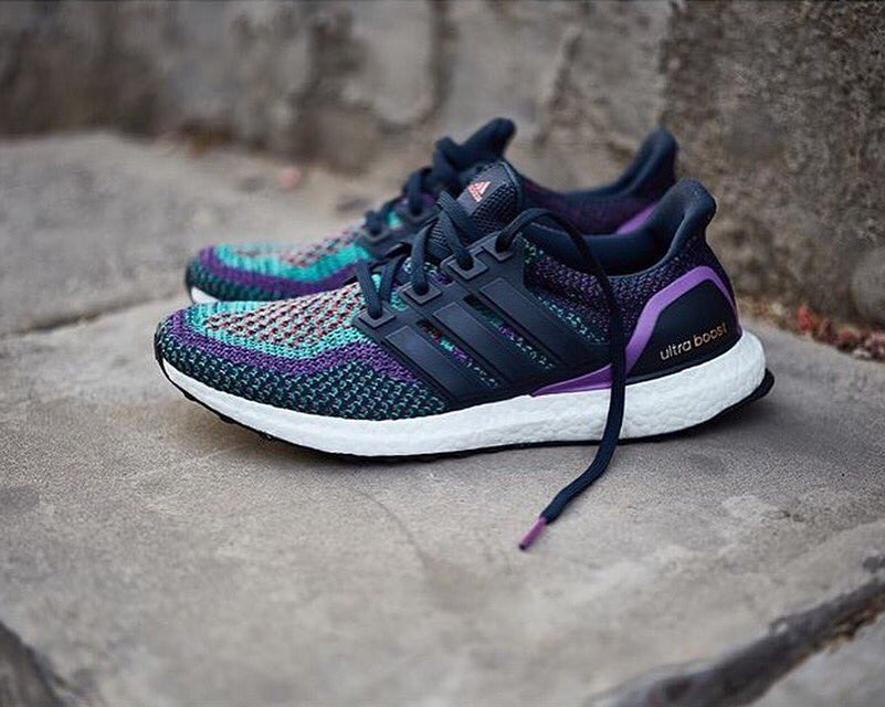 adidas-ultra-boost-purple-gradient