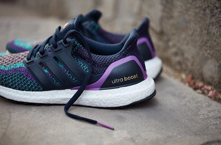 adidas-ultra-boost-purple-gradient_03