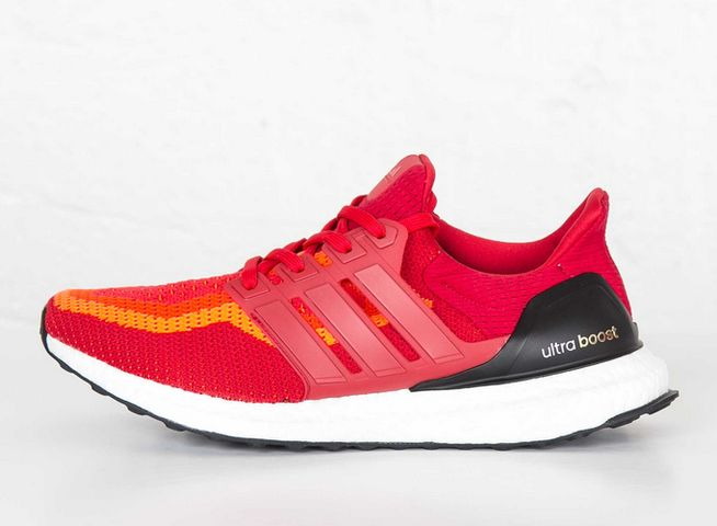 adidas-ultra-boost-solar-red