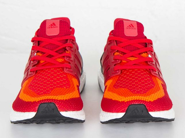 adidas-ultra-boost-solar-red_03