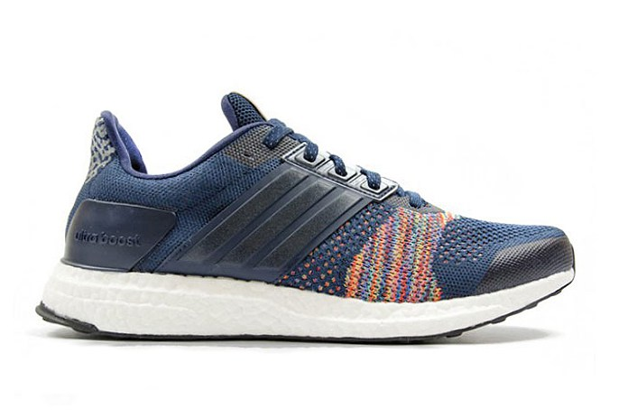 adidas-ultra-boost-st-multicolor-11