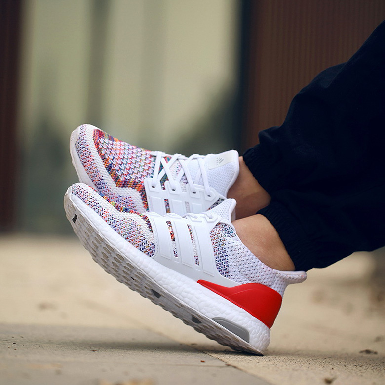adidas-ultra-boost-white-multicolor