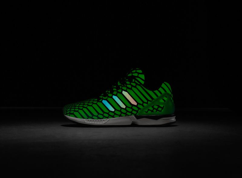 adidas-xeno-borealis-all-star_03