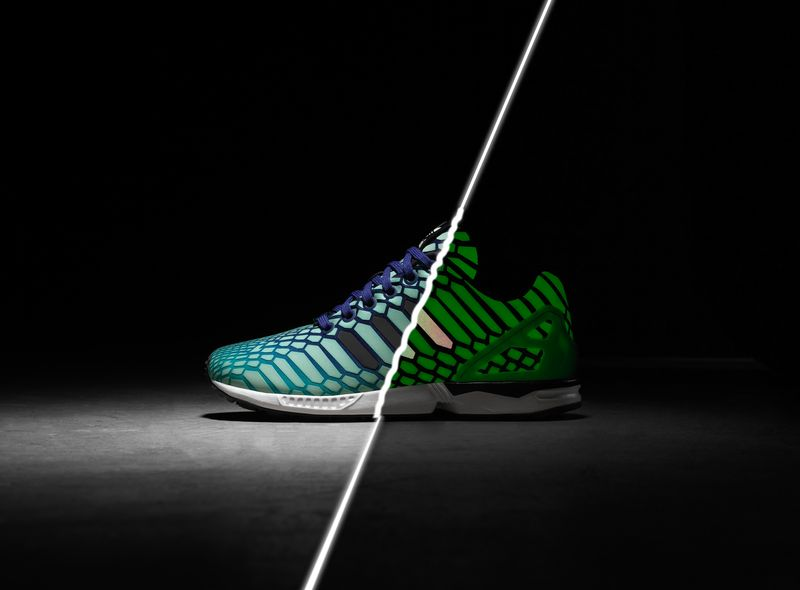 adidas-xeno-borealis-all-star_04
