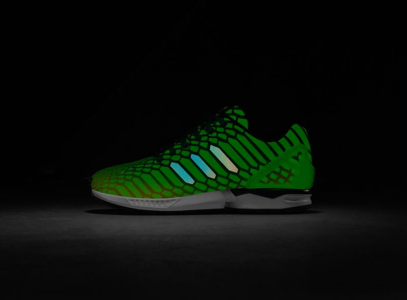 adidas-xeno-borealis-all-star_06