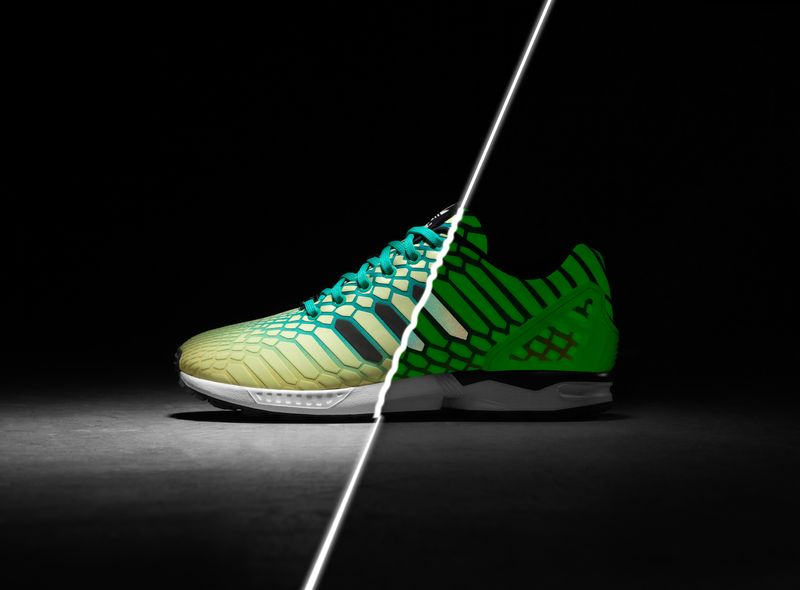 adidas-xeno-borealis-all-star_07