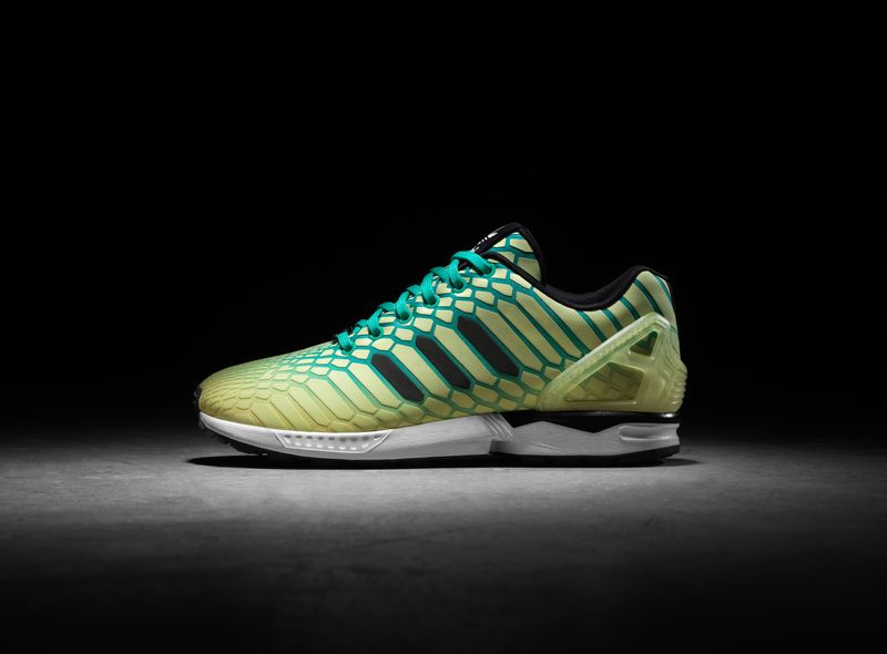 adidas-xeno-borealis-all-star_08
