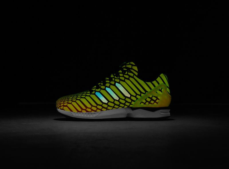 adidas-xeno-borealis-all-star_09