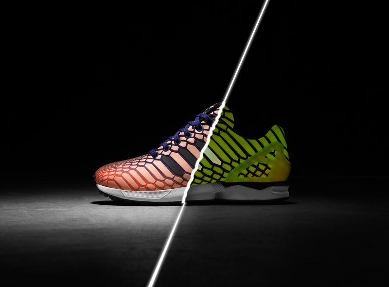 adidas-xeno-borealis-all-star_10