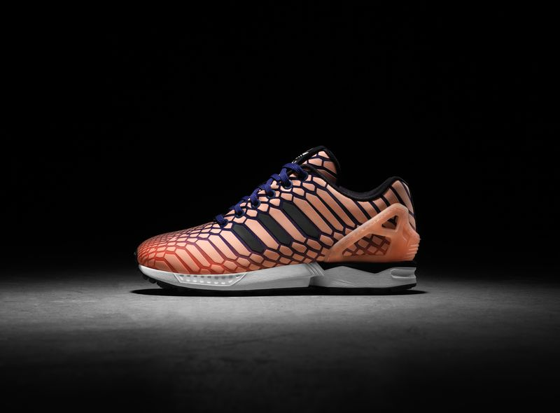 adidas-xeno-borealis-all-star_11