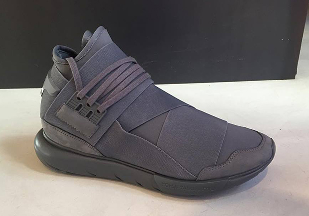 adidas-y-3-qasa-high-triple-grey-fall-winter-2016