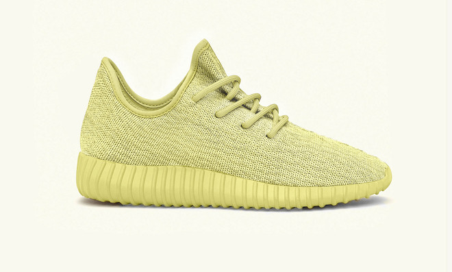 adidas-yeezy-boost-350-lime