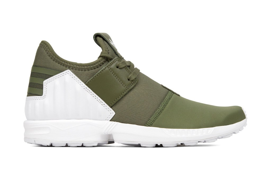 adidas-zx-flux-plus-olive-1