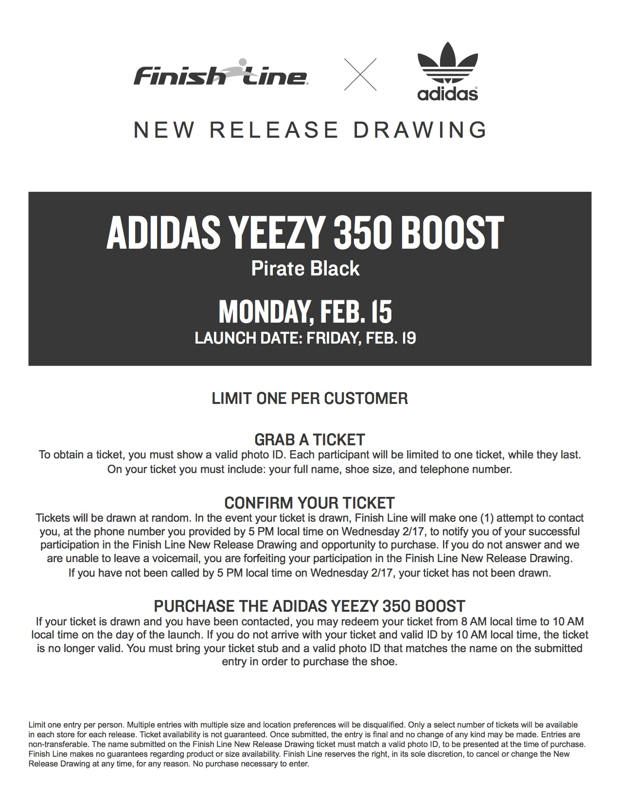 adidas_Yeezy_350_Boost-Flyer1-copy