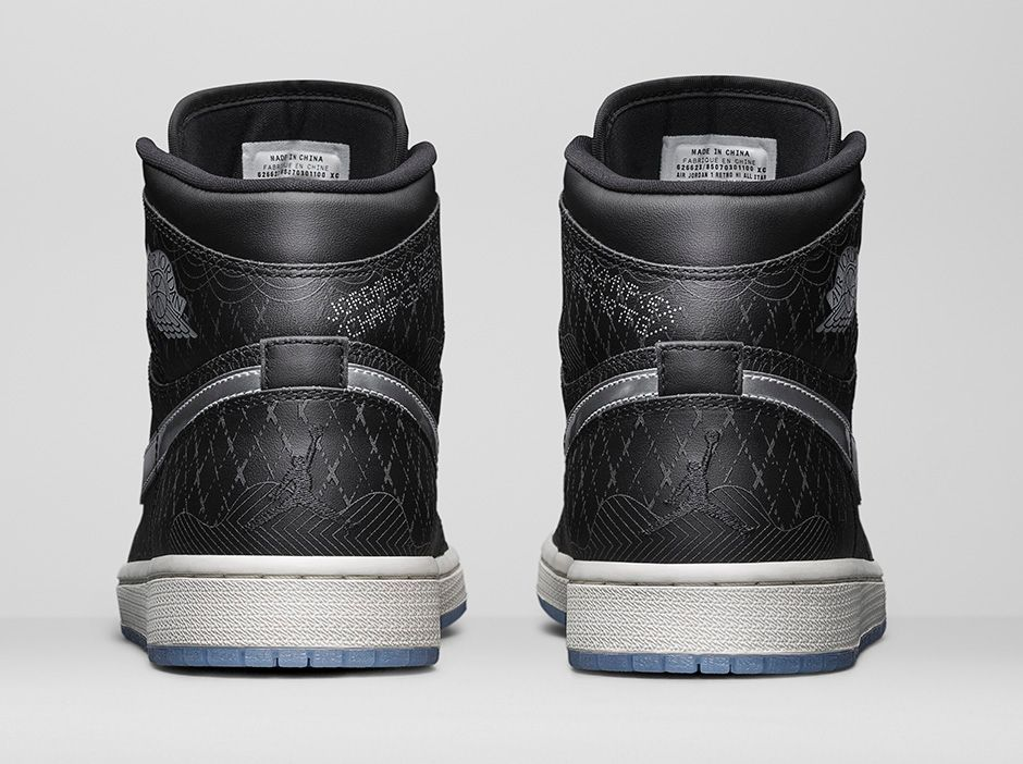 air-jordan-1-all-star_03
