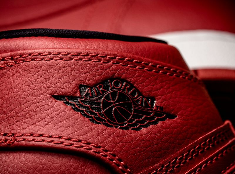 air-jordan-1-high-bg-red-black