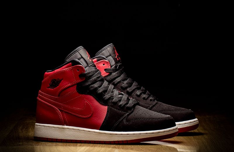 air-jordan-1-high-bg-red-black_02