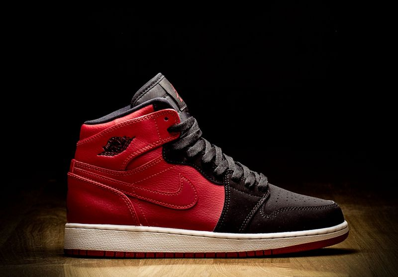 air-jordan-1-high-bg-red-black_03