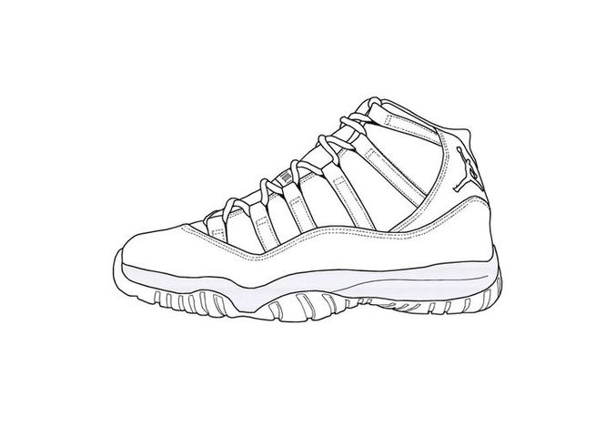 First Ever Air Jordan 11 Mid for Ladies to release in December
