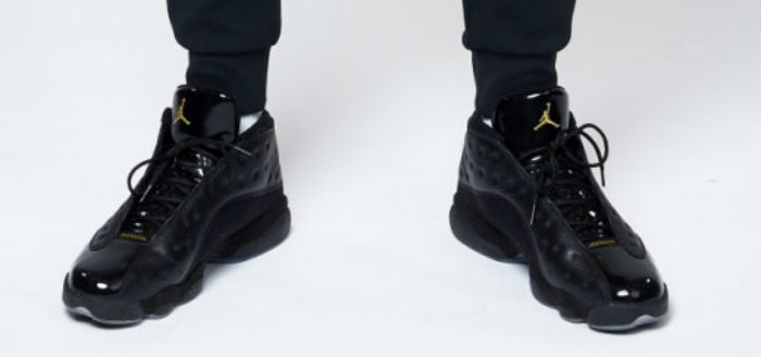 air-jordan-13-low-black-gold-sample-2