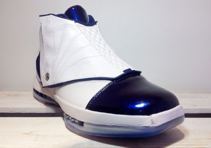 air-jordan-16-retro-white-navy-november-2016-1-681x478