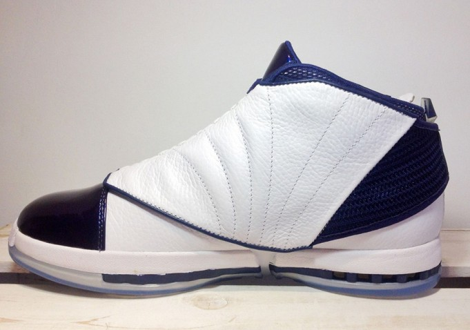 air-jordan-16-retro-white-navy-november-2016-2-681x478