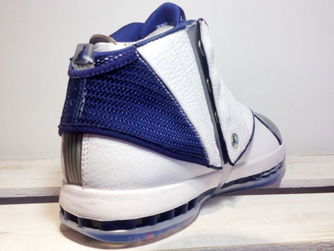 air-jordan-16-retro-white-navy-november-2016-3-681x511