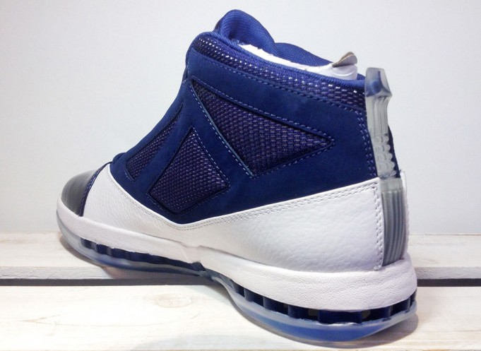 air-jordan-16-retro-white-navy-november-2016-6-681x497