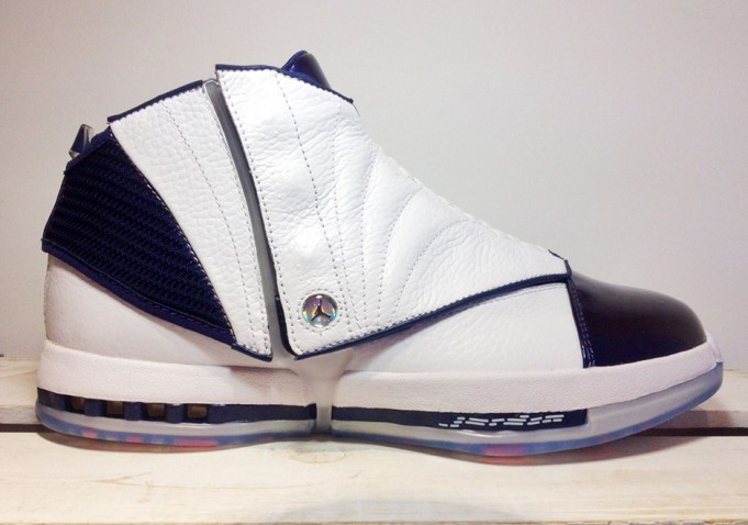 air-jordan-16-retro-white-navy-november-2016-681x478