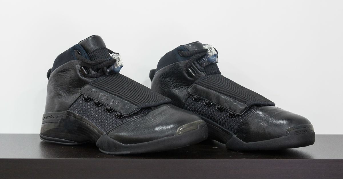 air-jordan-17-kobe-black-collection