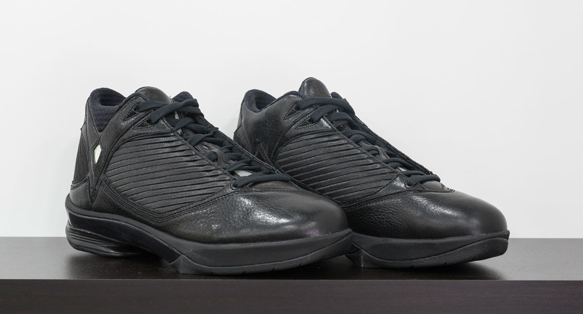 air-jordan-2009-kobe-black-collection