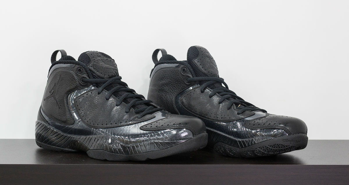air-jordan-2012-kobe-black-collection