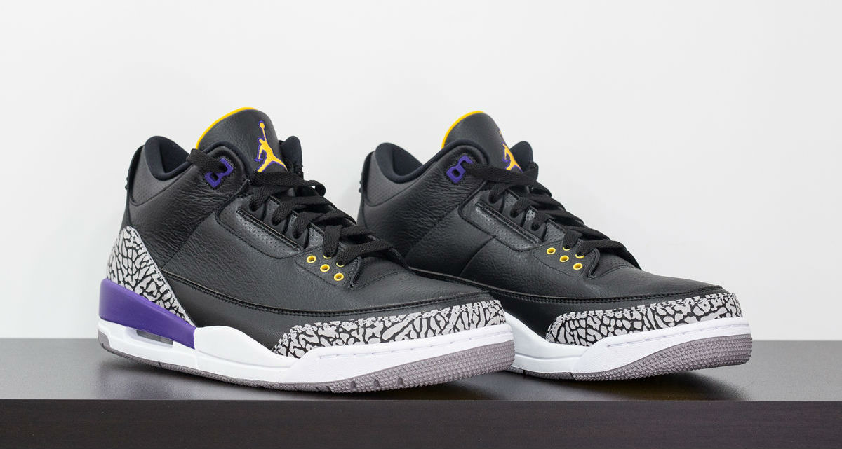 air-jordan-3-kobe-black-collection