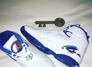air jordan 8 kentucky