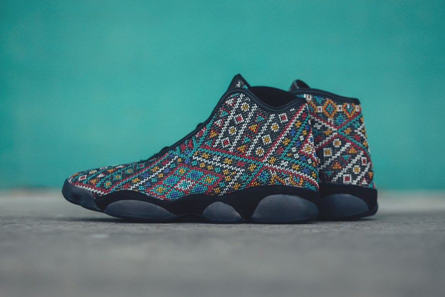 air-jordan-horizon-premium-all-star-1