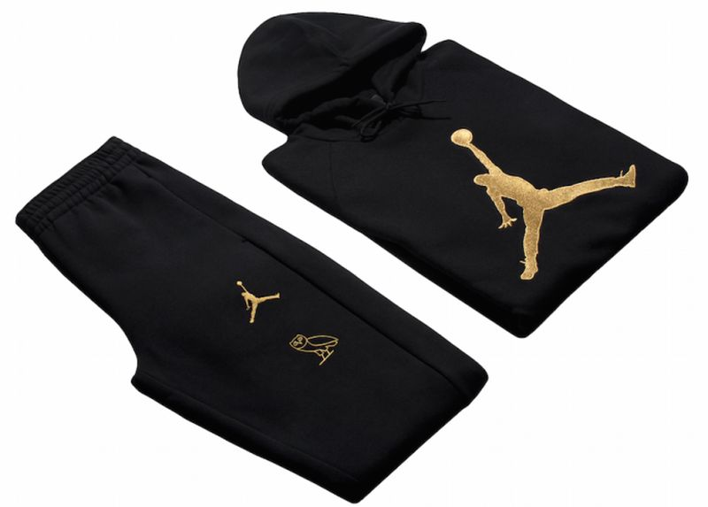 air-jordan-ovo-all-star-collection-02-681x488