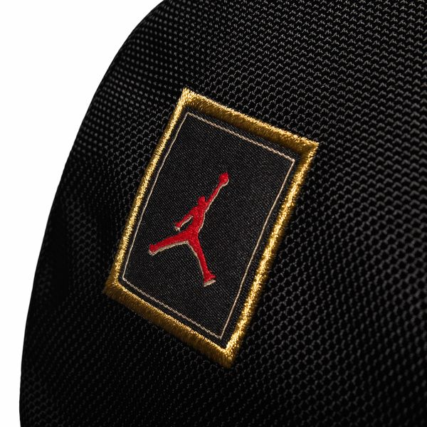air-jordan-ovo-all-star-collection-11